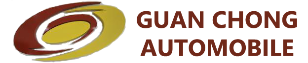GUAN CHONG AUTOMOBILE